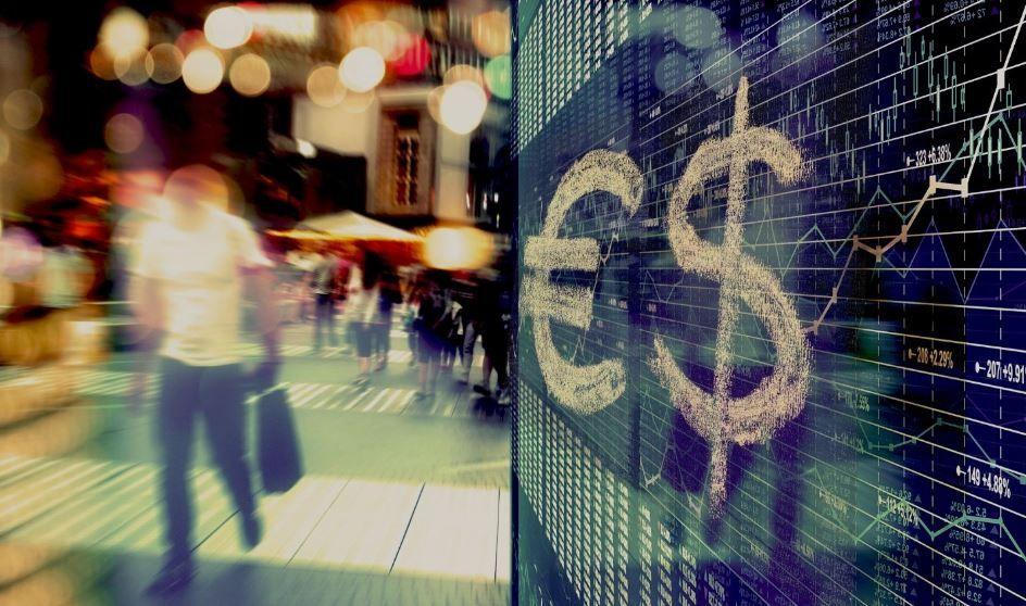 全球政策利率重要一周