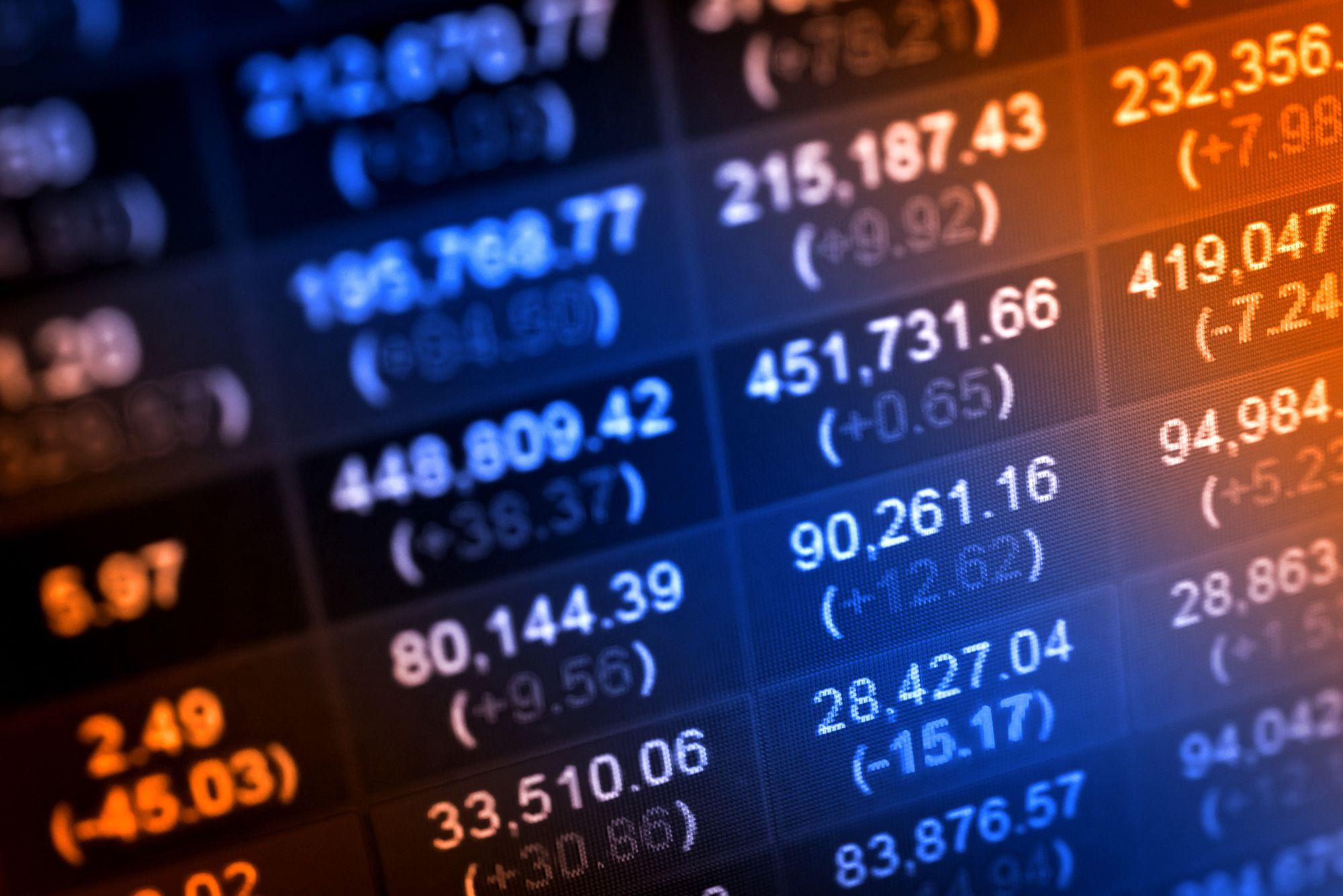 FXOpen将于12月10日提高英镑货币对的保证金