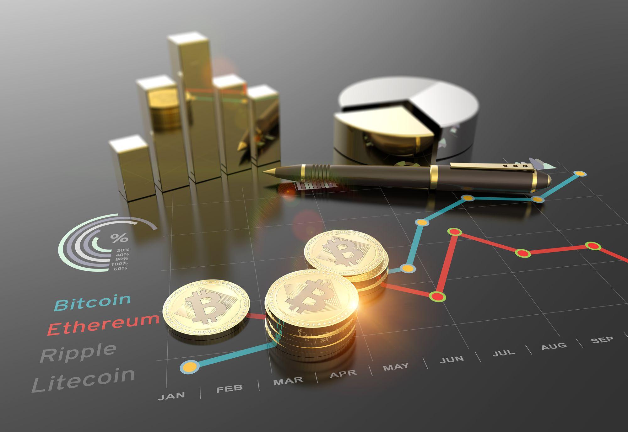加密货币对的隔夜利息每年增至18%