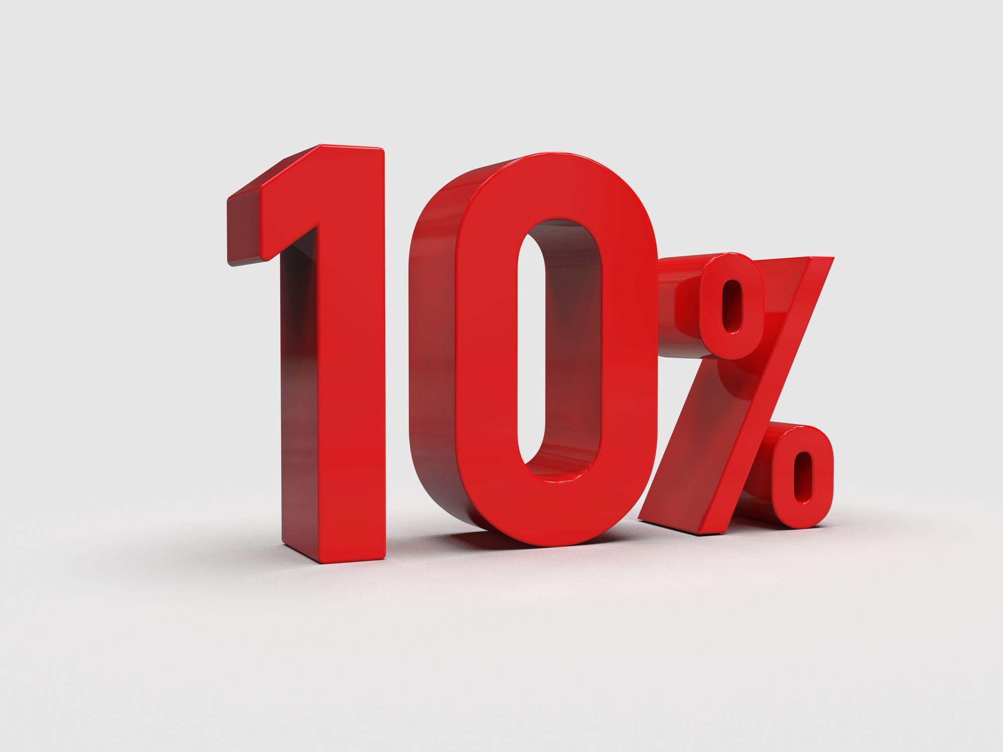 FXOpen将加密帐户的隔夜利息降低至10%