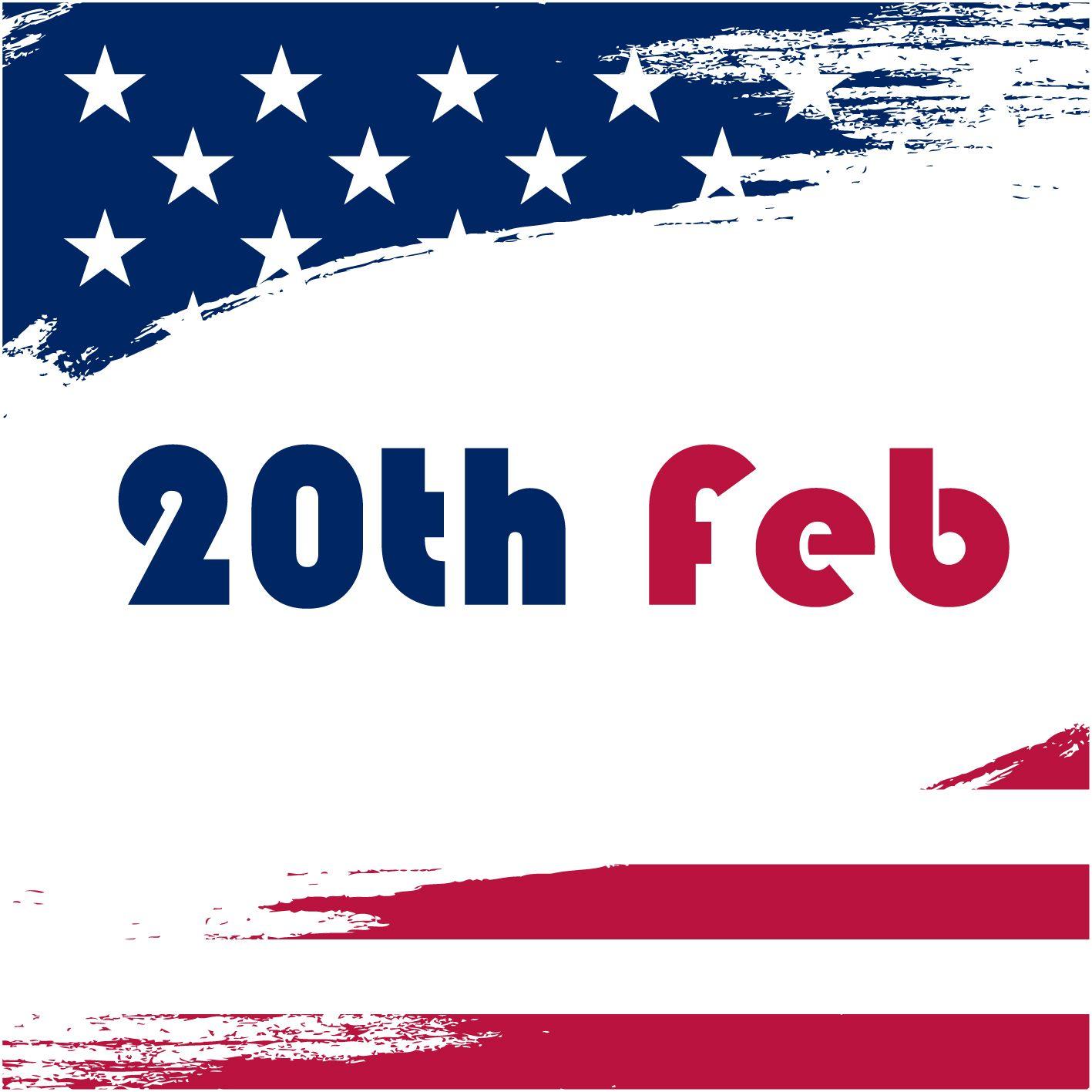 美国总统日(2月20日)商品和指数交易的变化