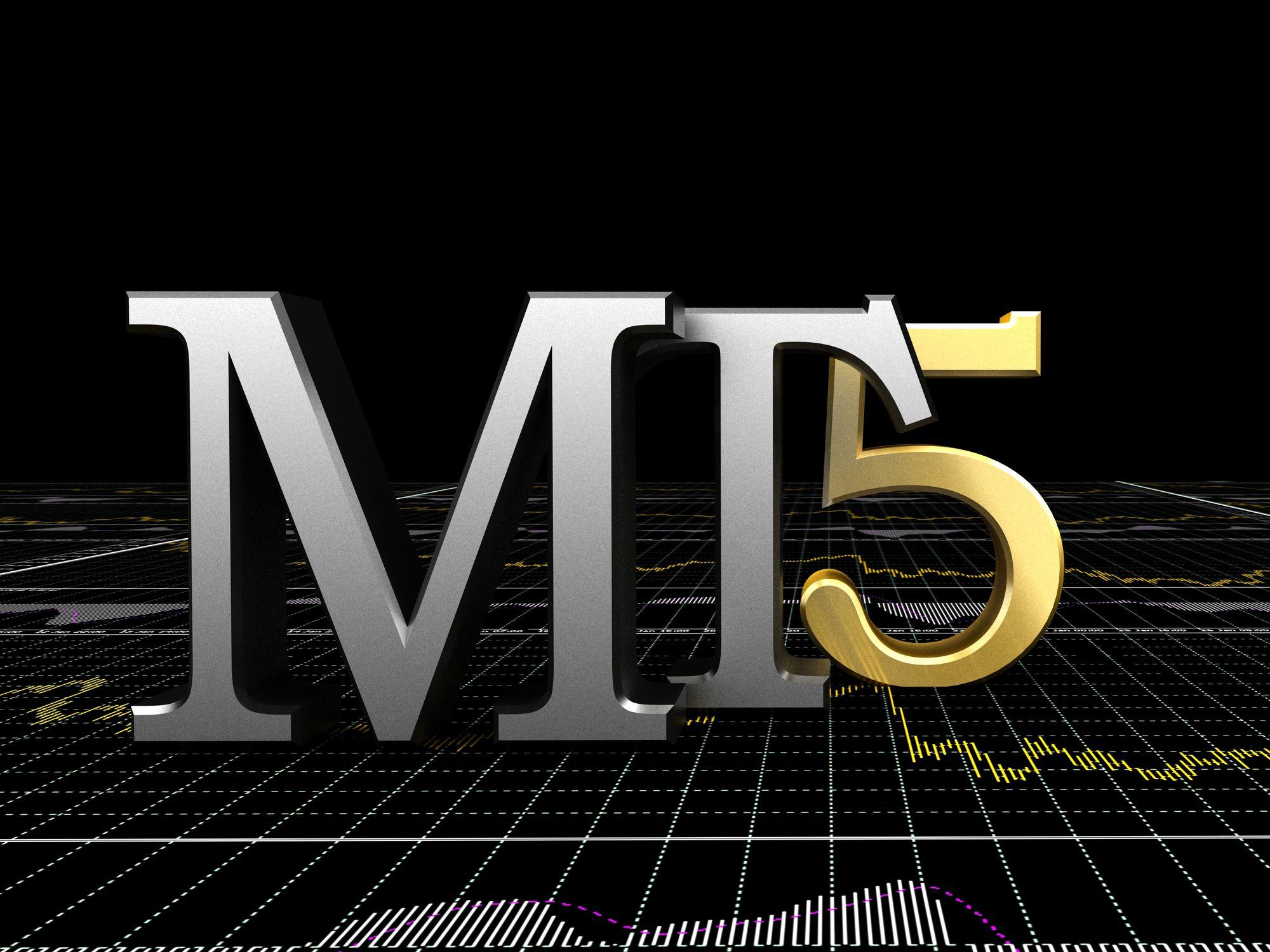 FXOpen宣布推出MetaTrader 5