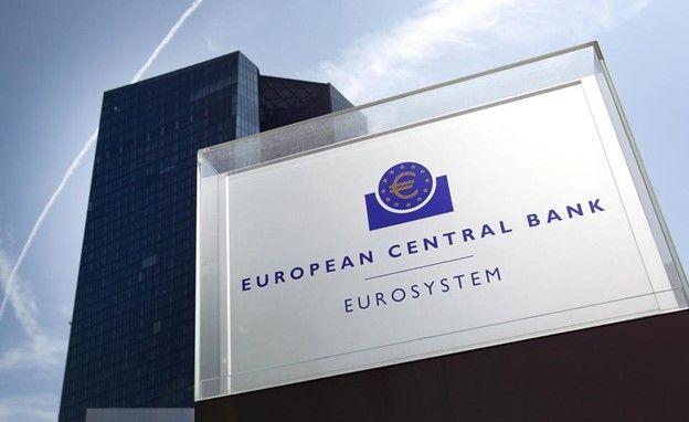 欧洲央行和欧元的决定性一周前