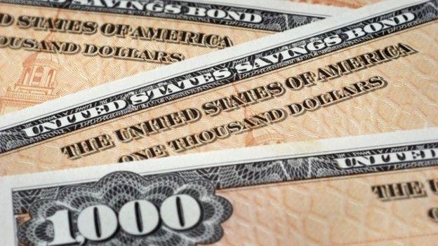 强势美元打破再通胀主题–所有目光都投向美国收益率