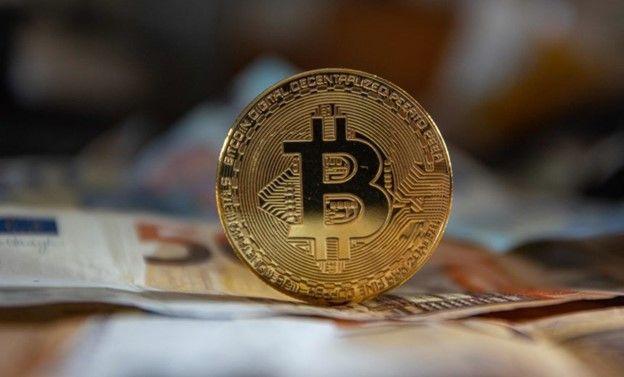 加密货币保持良好的出价, 因为硬币基础本周上市