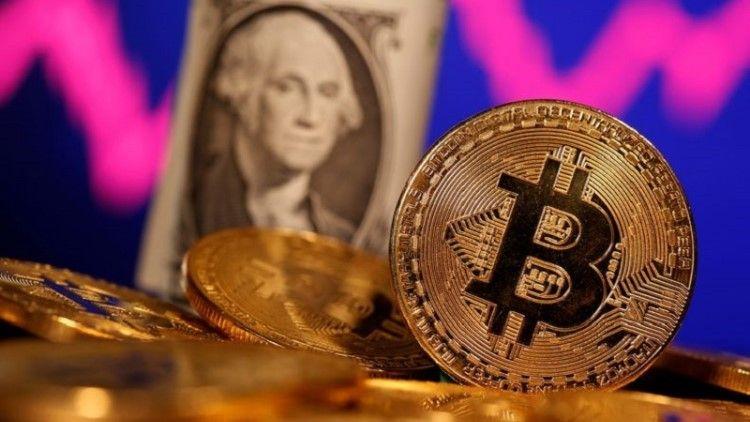 比特币回吐其2021年收益-接下来呢?