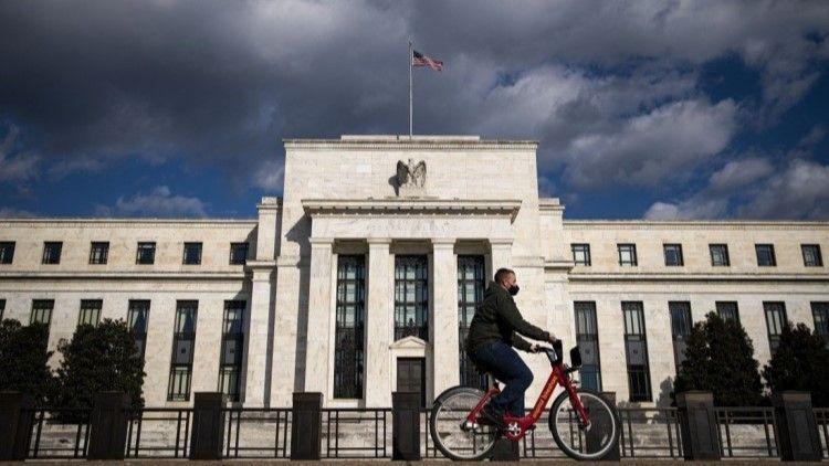 美国经济增长超出预期