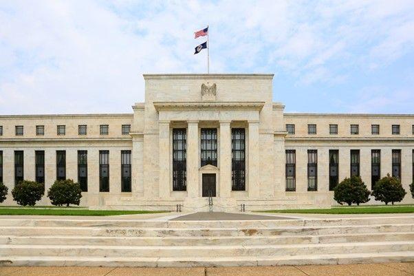 美元在美联储决议前可能出现转向