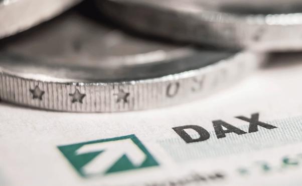 达克斯指数在德国联邦大选前新增10家公司