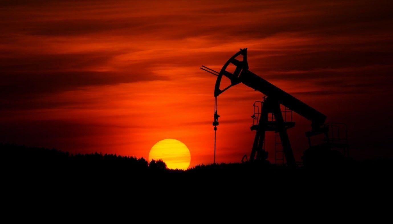 石油输出国组织(OPEC)发布世界石油展望报告之前,油价继续上涨