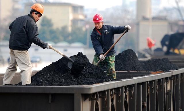 山西煤矿暴雨成灾 27座煤矿停产 对煤价影响如何?
