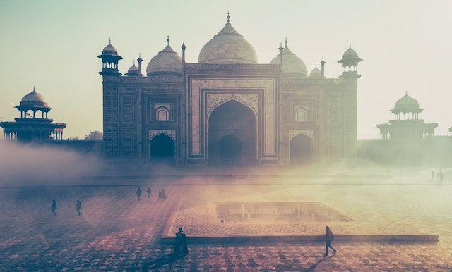 如何评价印度官员称特斯拉想要开拓市场,就必须在印度建造工厂生产汽车,印度不接受「中国制造」?