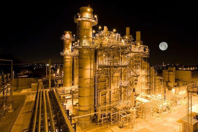 企业宣称能无限发电 官方回应 具体是什么情况?