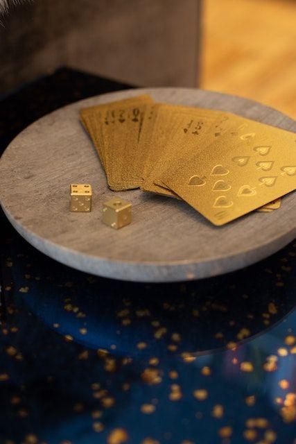 炒现货黄金MT4和MT5哪一个更适合?| MT4下载