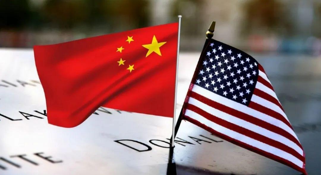 中美高层将在瑞士举行会晤 (贸易战即将结束?) 开创中美关系新局面!