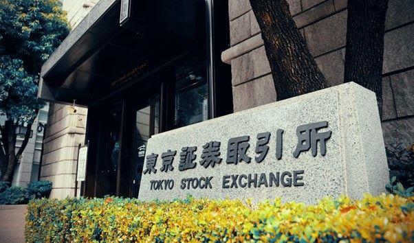 日本股市在9月份的表现优于同行。拉力赛还会继续吗?