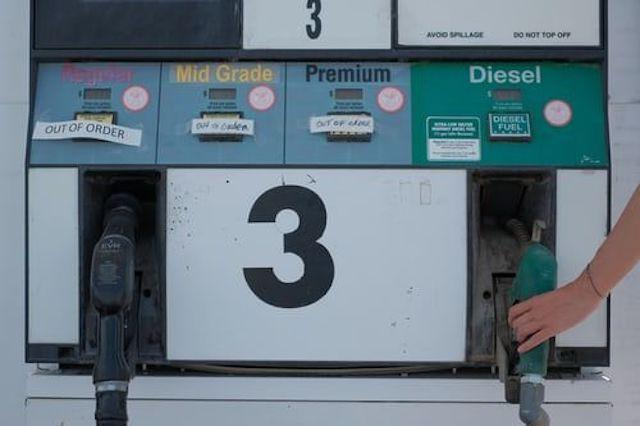 能源危机打乱全球经济复苏步伐 全球石油需求飙涨