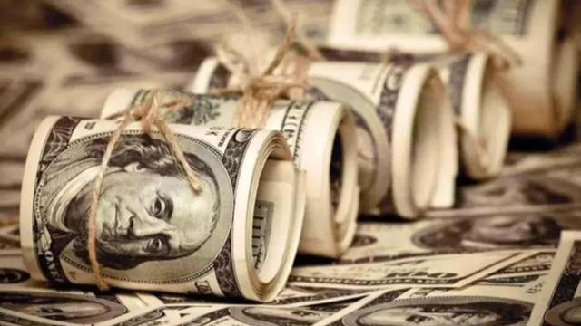 加密货币的挑战:货币战争即将到来?